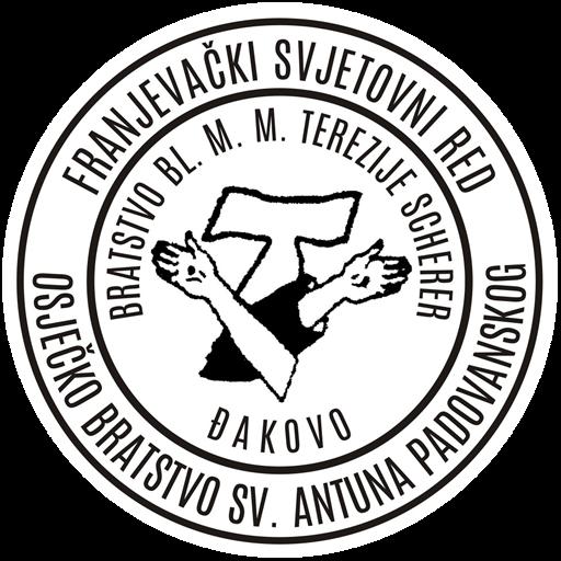 FSR Đakovo